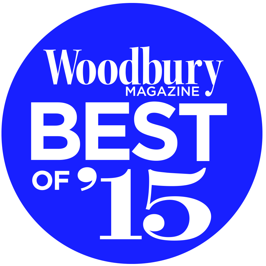WoodburyMag_BO15Logo_Color.jpg