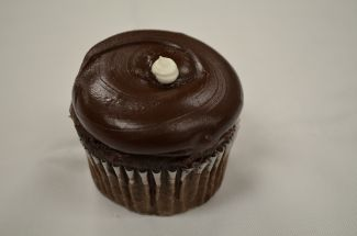 Image Result Forercream Flavors For Chocolate Cake