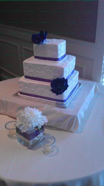 Cake Pops Woodbury Mn