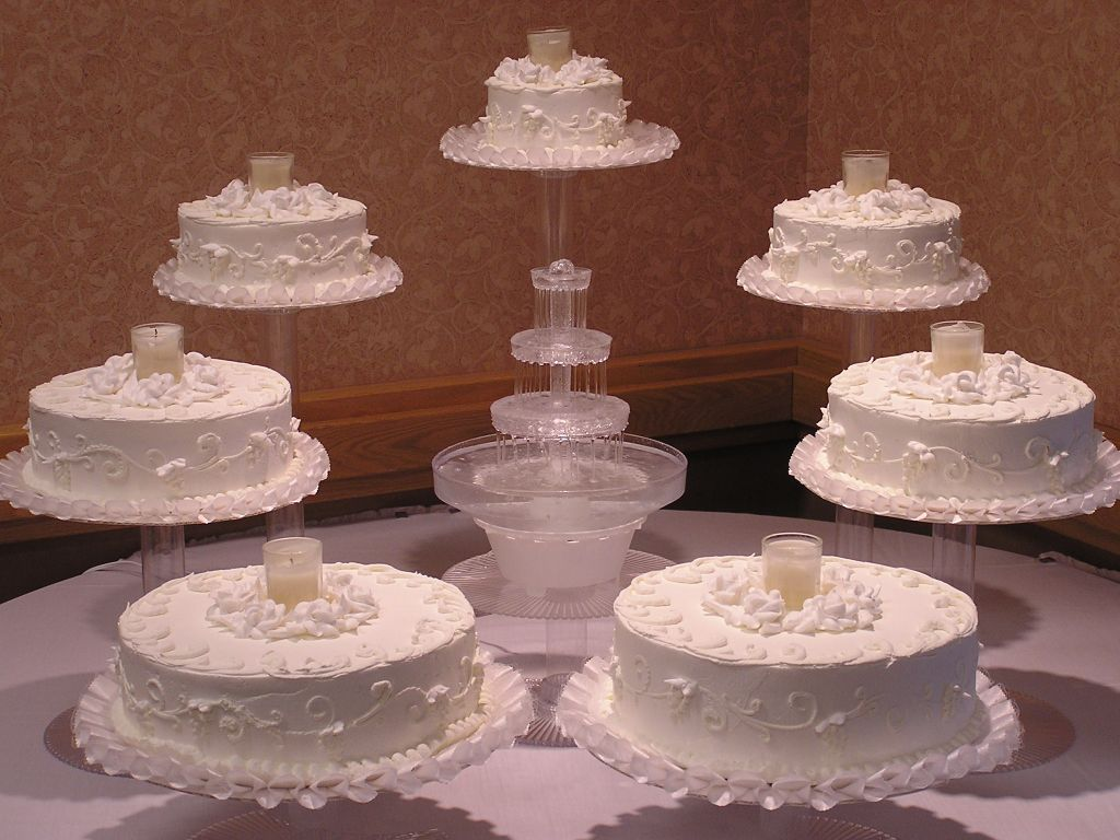 2 tier floating wedding cake stand dorothy bakery galleries 10131